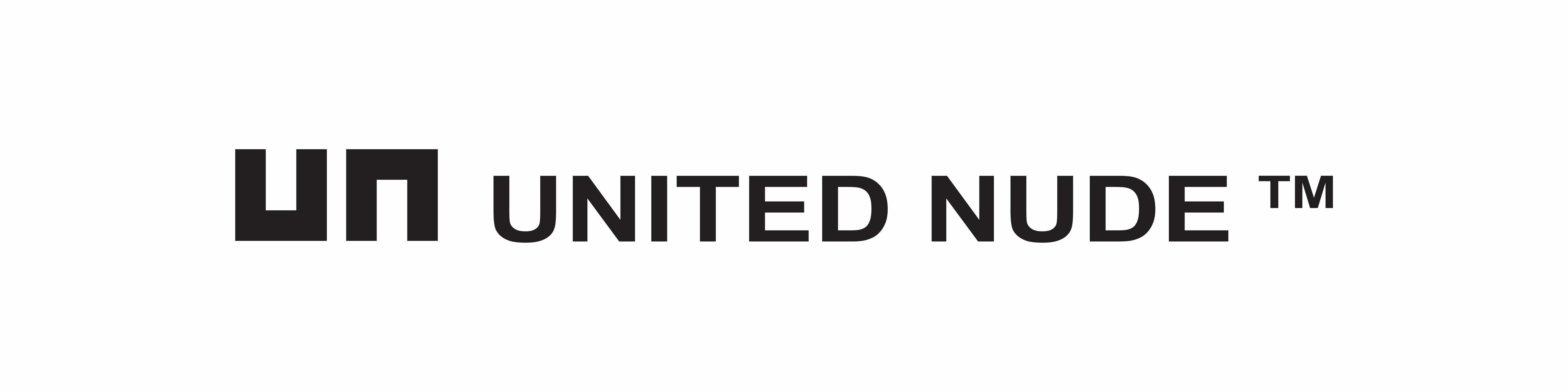 UNITED NUDE TOKYO 移転オープンのお知らせ