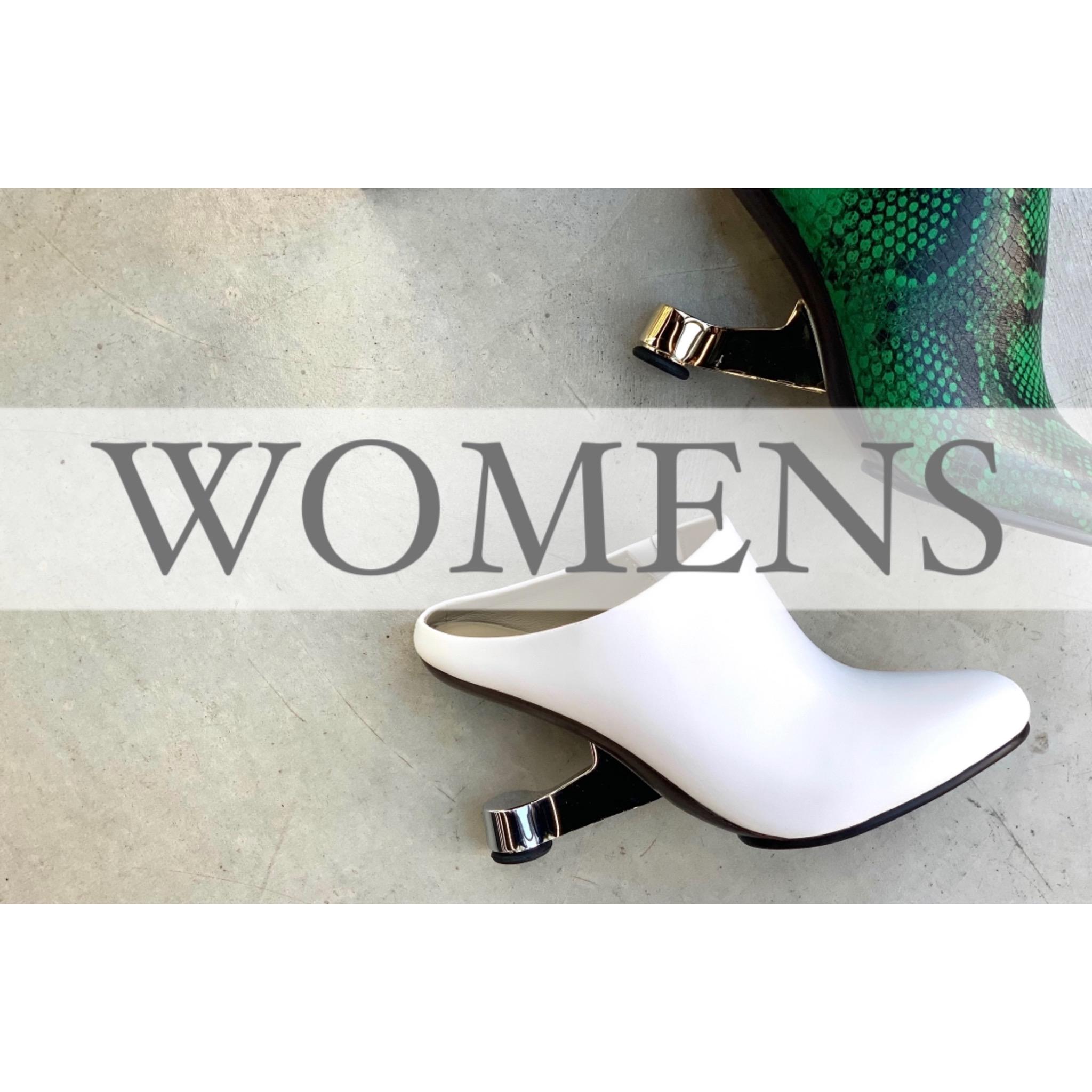 /category/item/womens/