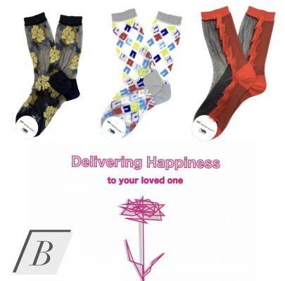 gift_socks